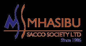 Mhasibu Sacco Society Limited